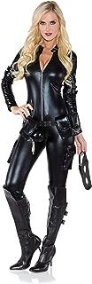 Costumes Women's Sexy Thief Costume