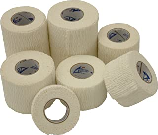 Jaybird & Mais 4600 Jaylastic Select Premium Lightweight Athletic Stretch Tape