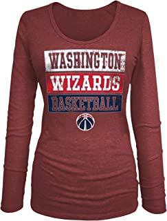 Best wizards jersey 2016 Reviews