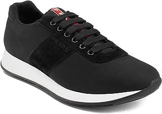 Best prada black suede shoes Reviews