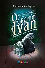 O grande Ivan (Portuguese Edition)