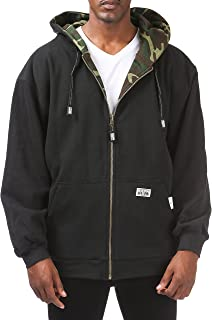 Best bdu jacket with hood Reviews