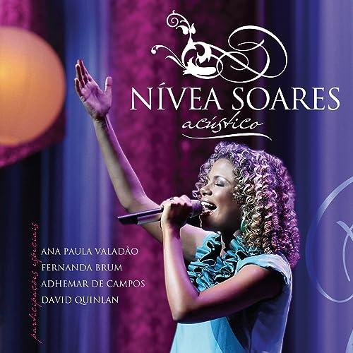 GRATIS SOARES CDS BAIXAR NIVEA