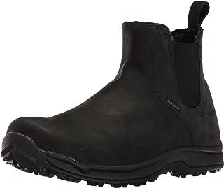Men's Copenhagen Snow Boot