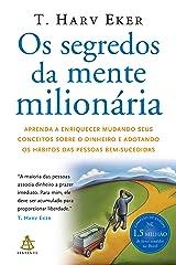 Os segredos da mente milionária eBook Kindle