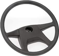 Dorman 924-5234 Steering Wheel for Select Freightliner Trucks