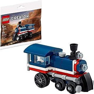 LEGO Creator Train Set 30575 (59 pcs)