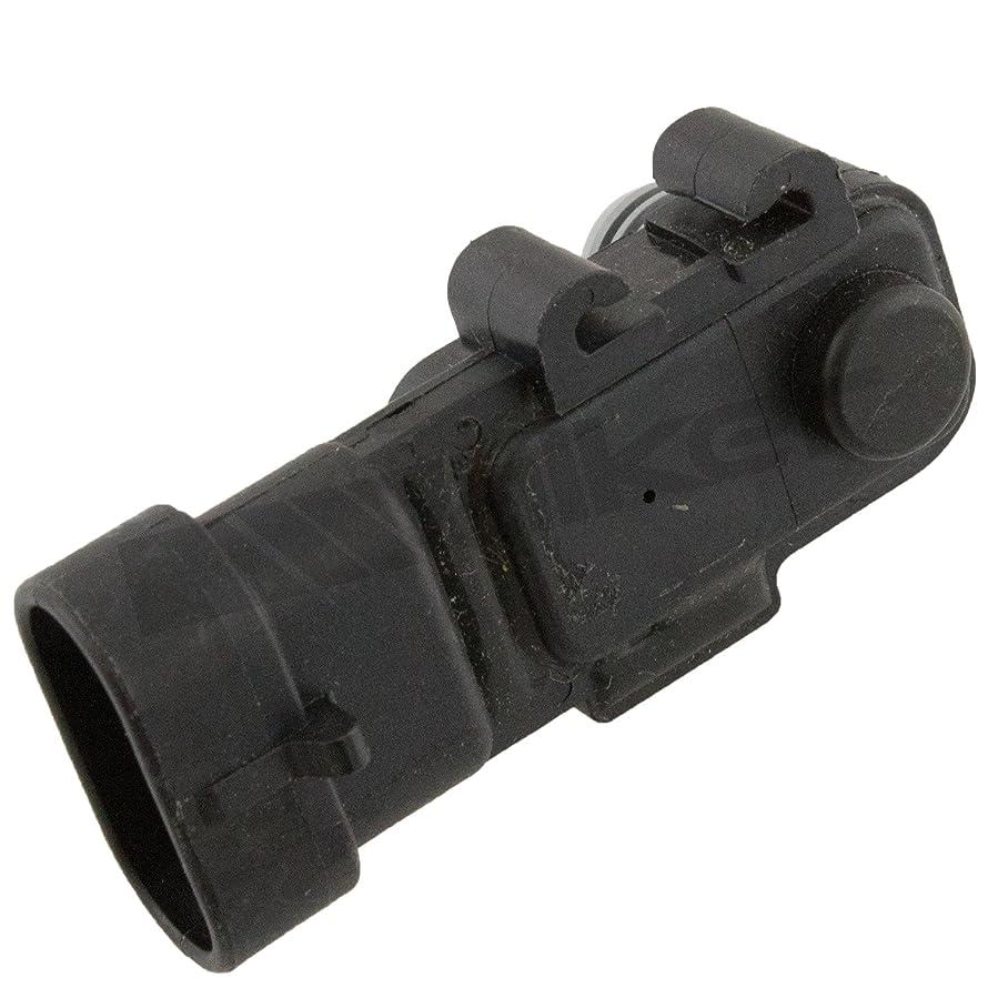 Walker Products 225-1035 Fuel Tank Pressure Sensor