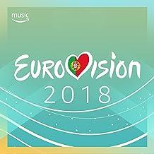 Eurovisión 2018: Lisboa