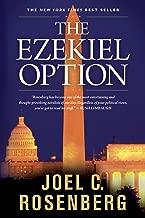 The Ezekiel Option Joel Rosenberg