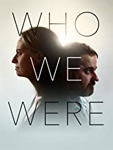 Best who we were Reviews