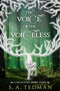Best voice book free Reviews