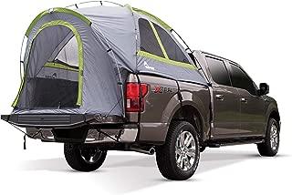 Napier Backroadz Truck Tent - Full Size Short Bed (Renewed)