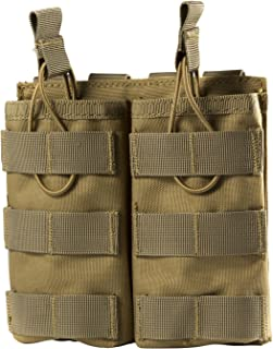 Best kydex mag pouch m4 Reviews