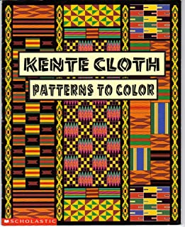 kente for sale