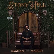 Best stony hill album Reviews