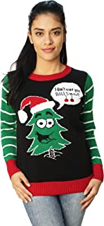 Best sweater for your balls Reviews