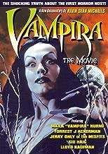Best vampire documentary movie Reviews
