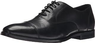 حذاء رجالي Dillon Oxford من Gordon Rush