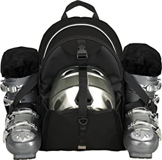 Transpack Sidekick Lite Ski Boot Bag