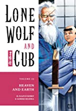 Best symbol for lone wolf Reviews
