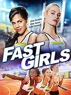 Best lily james fast girls Reviews