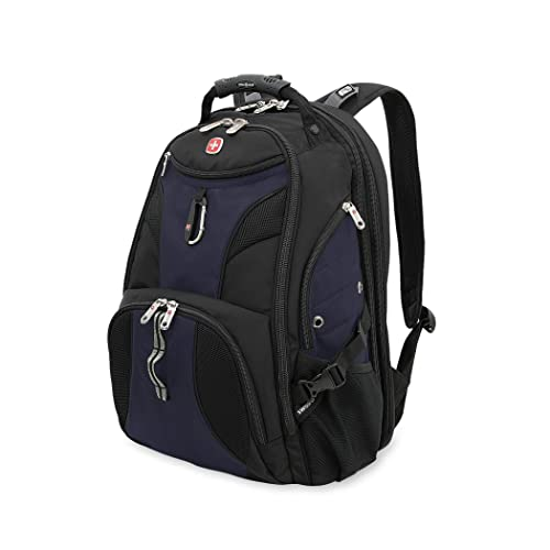 6012800a7914 Most Comfortable Middle School Backpacks: Amazon.com