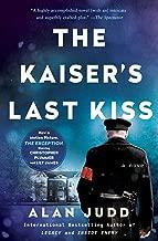 Best the kaiser's last kiss book Reviews