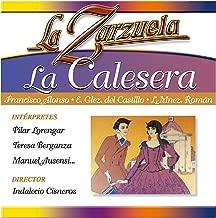 La Calesera:
