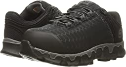 Timberland PRO Powertrain Sport Alloy Toe SD+