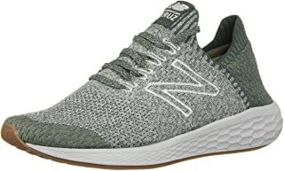 New Balance Fresh Foam Cruz V2 Sock, Baskets Homme