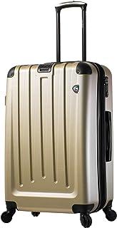 حقيبة سبينر أمتعة كاتينا هارسايد 26 بوصة من ميا تورو، لون ذهبي, , ذهبي - M1099-26in-GLD