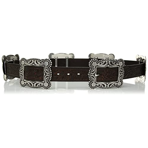 Concho Belt Amazon