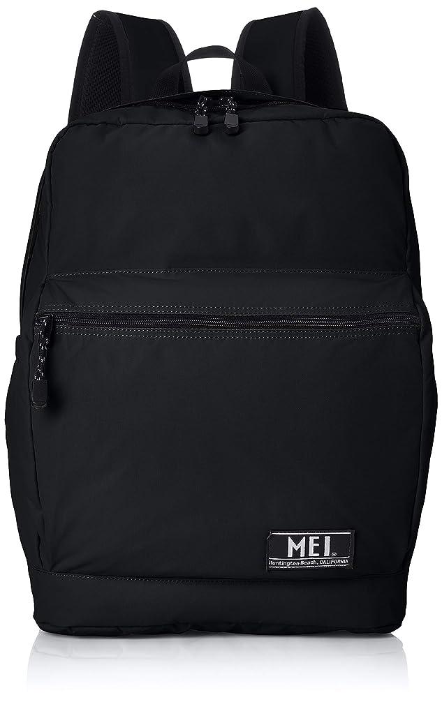 賛辞規範請求可能[メイ] リュック Rugged Pack M A4収納