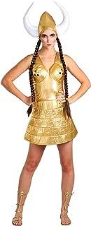 maude big lebowski costume