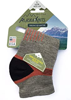 Best alaska knits socks Reviews