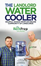 The Landlord Water Cooler: Helpful Advice From An Online Community Of Landlords