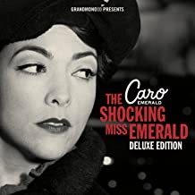 Best caro emerald mp3 Reviews
