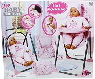 Best lissi doll value Reviews