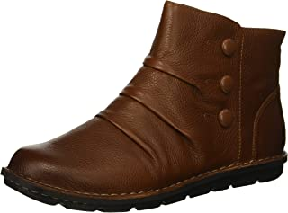 Clarks Janice Verna womens Fashion Boot