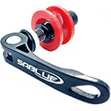 Top 10 Best Chain Tension Idlers of 2020