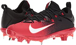 Nike - Vapor Ultrafly Elite
