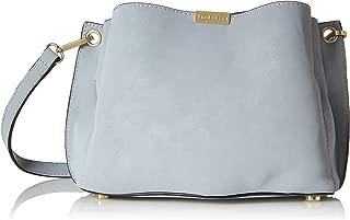 Van Heusen Women's Shoulder Bag (Blue)