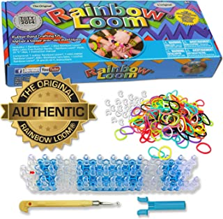 Best rainbow loom kit instructions Reviews