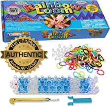 rainbow loom extension bases