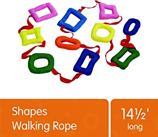Best child safety walking rope Reviews