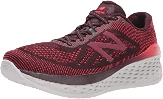 Men's Fresh Foam More V1 Running Shoe