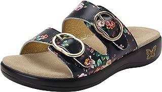 Alegria Jade Womens Sandal
