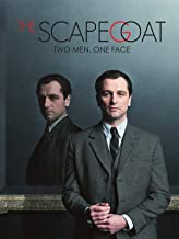 Best the scapegoat 2012 Reviews