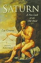 liz greene astrology books